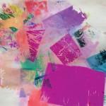 Het Kleuren Laboratorium
