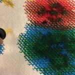 Het Kleuren & Materialen Lab