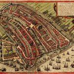 Verhalen van Amsterdam