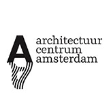 Architectuur Centrum Amsterdam