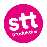 STT Producties