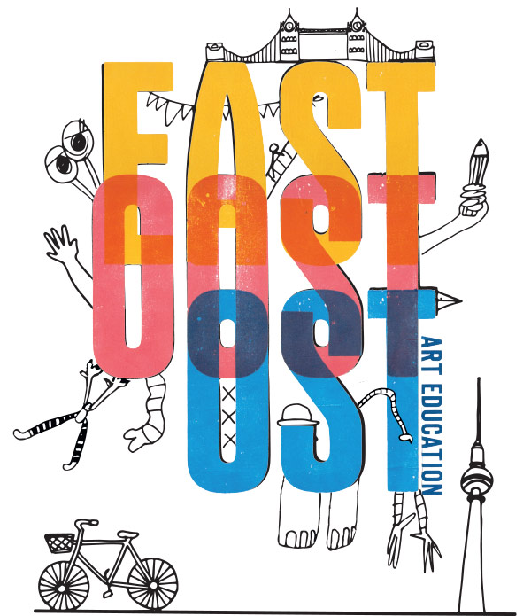 East-Oost-Ost