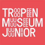 Tropenmuseum junior